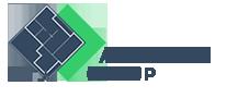 Pratiche Online | Accerta Group