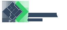 Pratiche Online   Visure e Documenti Online